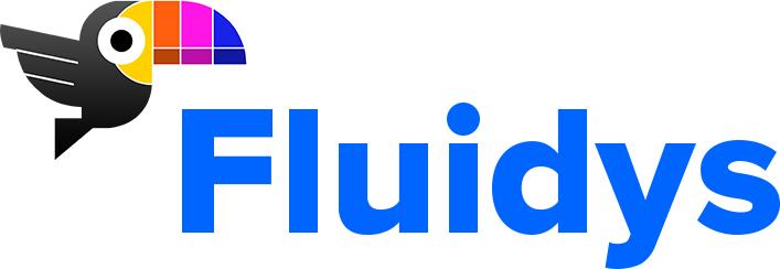 Fluidys